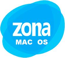 Скачать ZONA для Mac OS бесплатно