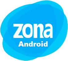 skachat-zona-for-android.apk