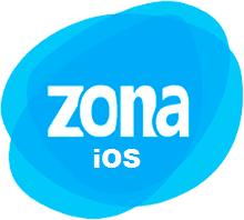 Скачать ZONA для iphone и ipad бесплатно