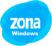 Скачать ZONA для Windows  бесплатно