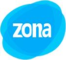 Бесплатно скачать программу ZONA для windows последнюю версию